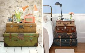 vintage-suitcase-tables