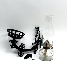 wall mounted oil lamps wall mount oil lamp antique wall mounted oil lamps