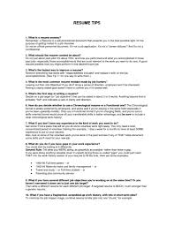 How To Write A Resume Teenager General Resume Template Click Here