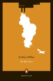 collected essays by arthur miller com all my sons