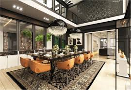contemporary dining room pendant lighting. Dining Room Lighting Modern Pendant Home Design 2018 L 13ce272648622986 Simple Contemporary R