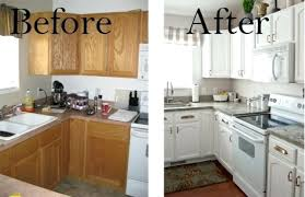 painted white kitchen cabinets. Exellent White Painted White Kitchen Cabinets Off  With Regard To Throughout Painted White Kitchen Cabinets A