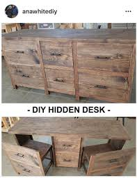wood furniture blueprints. House · Easy Small Wood ProjectsDiy Furniture Blueprints