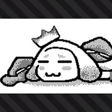 Posts Tagged As スプラトゥーンイカ Picdeer