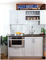 mother of pearl backsplash tile mother of pearl mosaic tile a 5 ways mother pearl kitchen mother of pearl backsplash tile