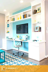 home office built in furniture. Office Built In Furniture Home The .