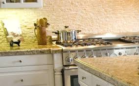 light granite countertops light granite white cabinets south marble and granite light granite countertops with oak light granite