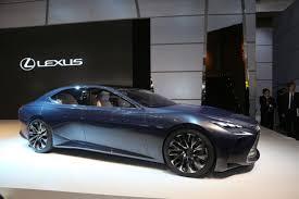 2018 lexus 460 ls. fine 2018 2018 lexus ls 460 msrp with o