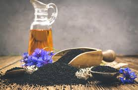 Quality And Benefits of Black Cumin