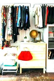 custom wardrobe closet no closet in bedroom custom wardrobe closet for bedroom with no closet closet custom wardrobe closet