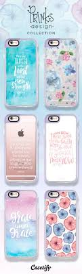 diy phone case materials haschak sisters chapstick nail polish iphone galaxy with how to decorate paper