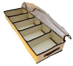 Under The Bed Shoe Storage On Wheels Shoe Storage Underbed Shoe Storage Under Bed Shoe Storage Argos 16