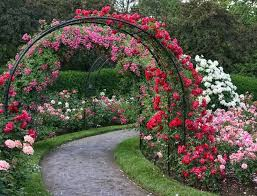 Small Picture 213 best BEAUTIFUL PATHSWALKWAYS images on Pinterest