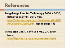 Tea Star Chart Ppt Star Chart Analysis And Presentation Powerpoint
