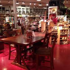 Abode Home Furnishings 22 s Furniture Stores 775