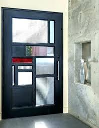 front door number frosted glass front door contemporary glass front doors frosted frosted glass front door
