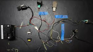 tao tao 110cc atv wiring diagram taotao ata 125d wiring diagram at 2007 Taotao 110cc Atv Wiring Diagram