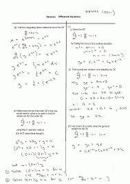 Statistics Worksheets | Homeschooldressage.com