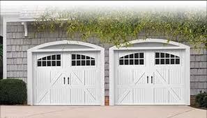 amarr garage doorsPioneer Door Inc  The Garage Door Specialist