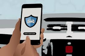 To make a claim to get your phone repaired or replaced, follow these steps. How To File Car Accident Claims Via Insurance Apps Money