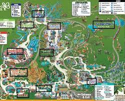 Best 25+ Busch gardens tampa bay ideas on Pinterest   Busch ...