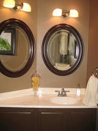 Brown Painted Bathrooms Bathroom Design Bath Fitter Bathroom Layout Renovations Wall