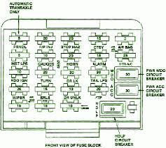 similiar 1997 grand prix gtp engine keywords prix serpentine belt diagram on 1997 grand prix gtp engine diagram