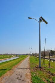 Jiangsu Sokoyo Solar Lighting Co LtdSolar Lighting Company