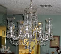 amazing chandeliers with crystals s l