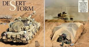 weapons and warfare page  the french participation in the gulf war code d opatildecopyration daguet saw the deployment of the 6e division latildecopygatildeumlre blindatildecopye ldquo6th light armored divisionrdquo