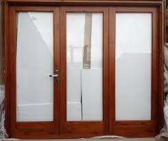 Images Of French Doors 3 Panel Bi Fold French Doors 2410x2100h Simply Doors And Windows