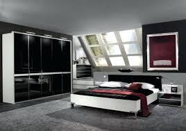 bedroom furniture designer. Designer Bedroom Furniture Enchanting Decor Bedrooms Incredible Decorating 6 Beach Style E