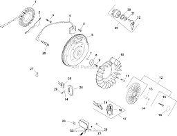 Wiring diagram for gravely 812 additionally engine clutch 27hp kohler additionally huskee 20 hp kohler magnum