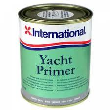International Toplac Premium Marine Gloss Jones Boat Chandlery