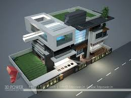 home 3d design home design game with well d interior online