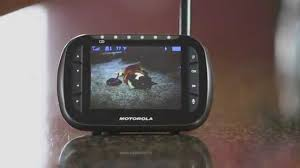 motorola outdoor camera. motorola digital wireless indoor/outdoor pet monitor system scout2360 outdoor camera