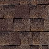 elk prestique shingles. Plain Shingles For A Dramatic Statement Choose The Rich Depth And Dimension Of Prestique  Grand Landscape Shingles For Your Roof Theyu0027re 40 Larger Than Standard  In Elk Prestique Shingles