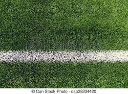 grass texture game. Unique Game Close Up Of Football Field With Line And Grass  Csp38234420 Throughout Grass Texture Game