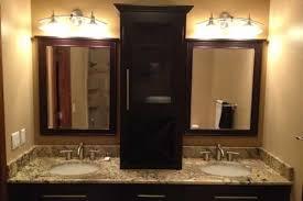 bathroom lighting fixtures modern bathroom lighting fixtures ideas