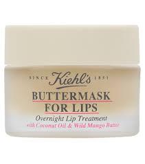 ermask for lips