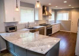 granite countertops baltimore md home design showroom chicago