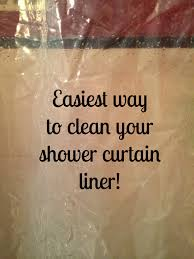 full size of curtains how to wash shower curtain with mildew washing liner remove moldcan