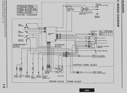 amazing of honda rv generator wiring schematic surprising portable kohler generator wiring schematics amazing of honda rv generator wiring schematic surprising portable diagram ideas best