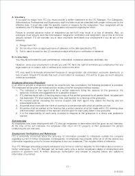 Free Employees Handbook Free Employee Handbook Template For 51528728349 Small Business