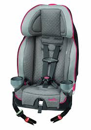 car seat for air travel best cat for airplane travel car seat bags for air travel