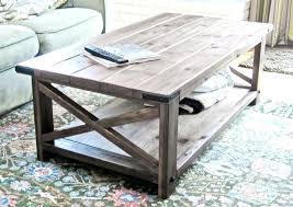 white farmhouse coffee table farmhouse coffee table plans design coffee table sets with storage white farmhouse coffee table