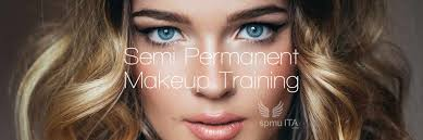 learn the basics in eyeliner eyebrow lip contour methods we offer semi permanent makeup