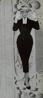 12880 best Old Fashion images on Pinterest
