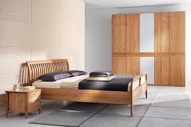 Team 7 Schlafzimmer Kommode Bettdecken Sets Günstig Deko Ideen