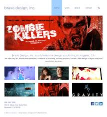 Bravo Design Studio Bravo Design Competitors Revenue And Employees Owler